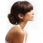 GABOR Synthetic Hair Piece Loop