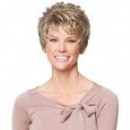 GABOR Synthetic Hair Wig Acclaim Luxury