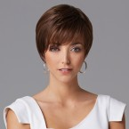 GABOR Synthetic Hair Wig Distinction Petite