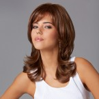 GABOR Synthetic Hair Wig Appeal