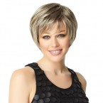 GABOR Synthetic Hair Wig Deluxe