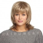 GABOR Synthetic Hair Wig Devotion