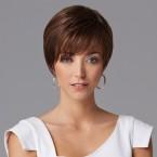 GABOR Synthetic Hair Wig Distinction