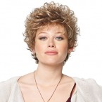 GABOR Synthetic Hair Wig Gaiety