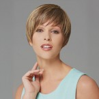 GABOR Synthetic Hair Wig Honesty