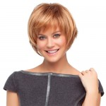 GABOR Synthetic Hair Wig Innuendo