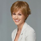 GABOR Synthetic Hair Wig Laughter