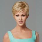 GABOR Synthetic Hair Wig Love