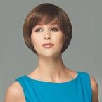 GABOR Synthetic Hair Wig Peace
