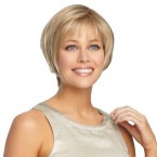 GABOR Synthetic Hair Wig Perfection