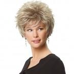 GABOR Synthetic Hair Wig Perk
