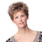 GABOR Synthetic Hair Wig Zest