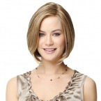 GABOR Synthetic Lace Front Wig High Society