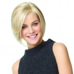 GABOR Synthetic Lace Wig Opulence