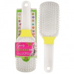 Goody Assorted Sticker Me Brush
