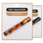 Hair Essentials Barrettes
