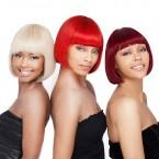 Human Hair Wig It's A Wig Cloris
