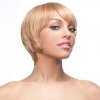 Human Hair Wig It's A Wig Kess