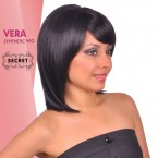Synthetic Hair Wig Secret Vera