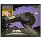 Hot Tool Professional Lite Dryer