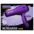 Hot Tools Professional Ionic Turbo Salon Dryer