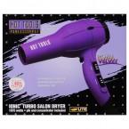 Hot Tools Professional Ionic Turbo Salon Dryer