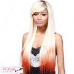 It's a Wig Synthetic Hair Wig Campbell