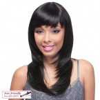 It's A Wig Synthetic Hair Wig Q Frances