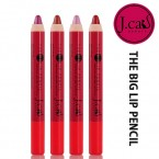 J.CAT BEAUTY The Big Lip Pencil