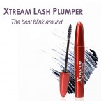 Kiss Xtream Lash Plumper Mascara