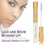 Kiss Lash & Brow Woder Lift Mascara
