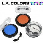 LA Colors Eyeshadow Pot 0.23oz