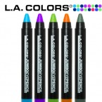 LA Colors JUMBO Eye Pencil