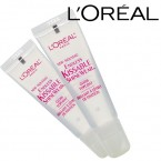 L'OREAL Endless Kissable ShineWear Lip Gloss Top Coat