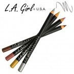 LA GIRL Eye Liner 0.04oz