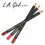 LA GIRL Lip Liner