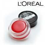 L'OREAL HiP Jelly Balm - Delectable