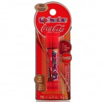 Lip Smacker Fun-Flavored Lip Gloss-Cocacola
