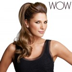 LUXHAIR WOW Synthetic Add-On & Extensions 22