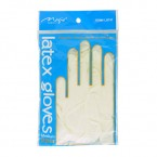 Magic Collection Latex Gloves 8Pcs