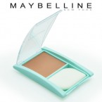 MAYBELLINE Pure Powder-Dark