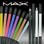 Max Glitter Eye Pencil