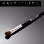 MAYBELLINE Shadow Brush