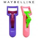 MAYBELLINE Eyelash Curler