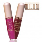 MILANI Crystal Gloss For Lips