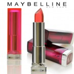 MAYBELLINE ColorSensationnel Lipstick