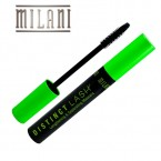 MILANI DISTINCT LASH Lengthening & Separating Mascara