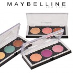 MAYBELLINE EyeStudio Color Gleam Cream Eyeshadow