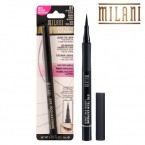 MILANI Eye Tech Extreme Liquid Eye Liner 01 Black