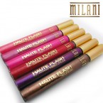 MILANI Haute Flash Full Coverage Shimmer Lipgloss